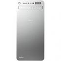 Deals List: Dell XPS 8930 Tower Desktop,8th Generation Intel® Core™ i7-8700 6-Core Processor,8GB,1TB,Windows 10 Home 64bit