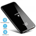 Deals List: Hokonui Wireless Portable Charger 10000mAh Qi Power Bank