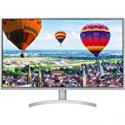 "Deals List: LG 32QK500-W 32"" Class QHD LED IPS Monitor with Radeon FreeSync"
