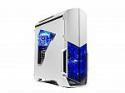 Deals List: SkyTech Archangel VR Ready Gaming Computer Desktop PC - Ryzen 2600, AMD RX 580 4GB, 8GB DDR4, 500G SSD, Wi-Fi, DVD ROM, Windows 10 Home 64-bit