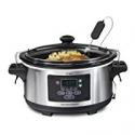 Deals List: Calphalon Triply Stainless Steel 8-Inch Omelette Fry Pan