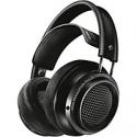 Deals List: Philips Fidelio X2HR Hi-Res Headphones