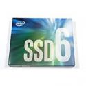 Deals List: Intel 660p Series M.2 2280 1TB PCI-Express SSD f