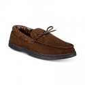Deals List: Men's 1826 Armstrong Suede or Leather Sneakers, in select colors