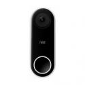 Deals List: Nest Hello Smart WiFi Video Doorbell