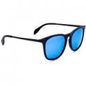 Deals List: Save over 45% on William Painter Premium Sunglasses