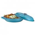 Deals List: Save 25% on Enamaeld Cast Iron Cookware
