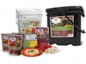 Deals List: Wise Company Variety Packs