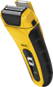 Deals List: Wahl - Electric Shaver - Yellow