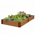 Deals List: Up to 39% Off Gardening and Lawn Care Sale