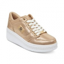 Deals List: G by GUESS Rigster Wedge Sneakers