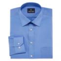 Deals List: Stafford Travel Easy-Care Broadcloth Mens Stretch Dress Shirt