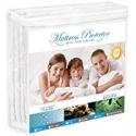Deals List: Adoric Full Size Waterproof Mattress Protector