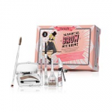 Deals List: Benefit Cosmetics 6-Pc. Limited Edition Magical Brow Stars Set