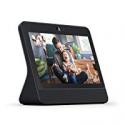 Deals List: Portal from Facebook. Smart, Hands-Free Video Calling with Alexa Built-in
