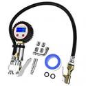 Deals List: Launch CR5001 OBDII Car Scanner Diagnostic Code Reader