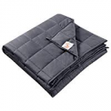 Deals List: Maple Down Adults Weighted Blanket with Oeko TEX Queen