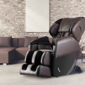 Deals List: ESmart Therapeutic Total Body Massage Chair w/30 Airbags