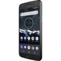 Deals List: Moto X4 XT1900-1 64GB Unlocked Smartphone w/3-Mo Mint Mob Plan