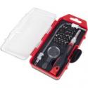 Deals List: Tacklife Detail Sander Rotatable Sanding Pad PMS02A
