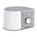Deals List: ASM Sound+Sleep SE Edition High-Fidelity Sleep Sound Machine