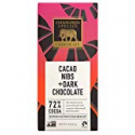 Deals List: 12-Pack Endangered Species Natural Dark Chocolate Bars