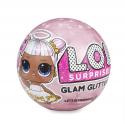 Deals List: L.O.L. Surprise! Glam Glitter Series Doll with 7 Surprises