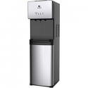 Deals List: Avalon Limited Edition Self Cleaning Water Cooler Water Dispenser - 3 Temperature Settings - Hot, Cold & Room Water, Durable Stainless Steel Construction, Bottom Loading - UL/Energy Star Approved