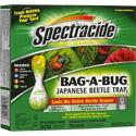 Deals List: Save 25% on Fertilizer & Pest Control Products