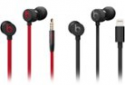 Deals List: Save $20 on select urBeats3 headphones with 3.5mm or Apple Lightning® connector.