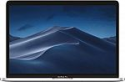 """Deals List: Apple - MacBook Pro - 13"""" Display with Touch Bar - Intel Core i5 - 8GB Memory - 256GB SSD(Latest Model) - Space Gray, MR9Q2LL/A"""