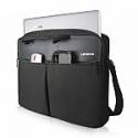 Deals List: Lenovo 15.6-Inch Simple Toploader Bag