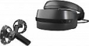 Deals List: HP Windows Mixed Reality Headset with Motion Controllers