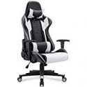 Deals List: Homall Racing High Back Computer Desk Gaming Chair