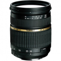Deals List: Tamron SP 28-75mm F/2.8 XR Di for Canon EF