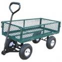 Deals List: Bond Garden Cart 7576