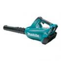 Deals List: Makita 18-Volt X2 LXT Brushless Cordless Blower Tool Only