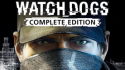 Deals List: Watch Dogs Complete Edition