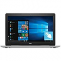 Deals List: Dell Inspiron 14 5000 2-in-1 14-inch Touch Laptop, 8th Gen Intel Core i5,8GB,1TB,Windows 10 Home