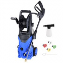 Deals List: YescomUSA 2030PSI Electric Power Pressure Washer W/4 Nozzles