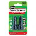 """Deals List: Slime 2080-A Rubber Tire Valve Stems, 1-1/4"""" TR 413"""