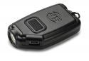 Deals List: SureFire Sidekick 300-Lumen Ultra-Compact Triple-Output Keychain Light