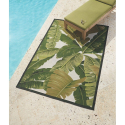 Deals List: Home Decorators Collection Pindo 4 ft. x 6 ft. Outdoor Area Rug (Ivory/Green, 8222110610)