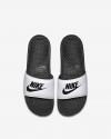 Deals List:  Nike Benassi Men's Slide Sandals (multiple colors)