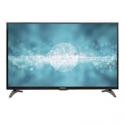 Deals List: Westinghouse WE50UJ4018 50-inch 4K UHD Smart LED TV