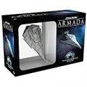 Deals List: Star Wars: Armada - Victory Class Star Destroyer