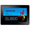 Deals List: Adata Ultimate Su800 3D Nand 2.5-In. Internal SSD 512GB