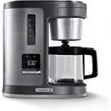 Deals List: Calphalon Special Brew 10-Cup Coffee Maker BVCLDCG1