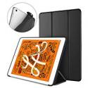 Deals List: DTTO iPad Mini 5th Generation 2019 Case