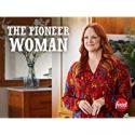 Deals List: The Pioneer Woman Season 22 Digital HD